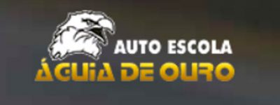 aguia_de